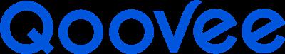 LLC ALIVE (Qoovee.com) logo