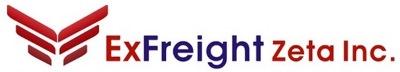 Ex-Freight Zeta Inc. logo