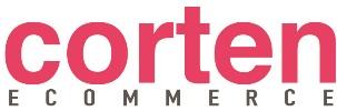 Corten Logistics logo